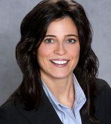 Melissa Mart…, Real Estate Pro in Basking Ridge, NJ
