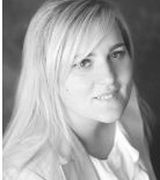 Helene Saler…, Real Estate Pro in Fairfield, CT