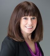 Lisa Richland, Agent in Lutherville, MD