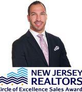 Rafael Morera, Real Estate Pro in Elmwood Park, NJ