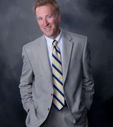 Steven Brower, Agent in Rochester, NY