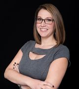 Sarah Taylor, Agent in Worcester, MA