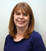 Laura Strebler, Agent in Gilbert, AZ