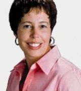 Juanita Glau…, Real Estate Pro in Meridian, ID