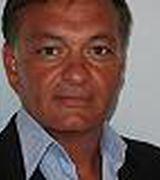 Douglas Drake, Real Estate Agent in Palm Beach, FL