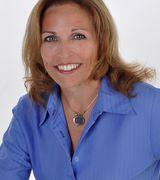 Meri Kephart, Agent in Brandon, FL