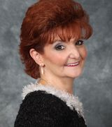 Michelle San…, Real Estate Pro in Mesquite, NV