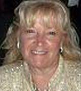 Donna Freeman-Noone, Agent in Lavallette, NJ