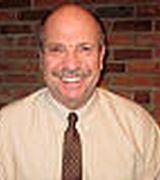 Jim Morse, Agent in Woburn, MA