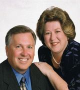 Walter & Sus…, Real Estate Pro in New Port Richey, FL