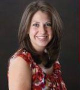 Erica Smith, Real Estate Pro in Chesapeake, VA