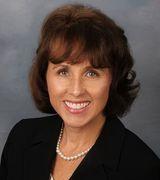 Susan Gaffney, Real Estate Agent in Huntington Beach, CA