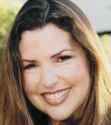 Nicole Burton, Agent in Mill Valley, CA
