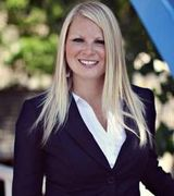 Ashleigh VanDuinen, Real Estate Agent in Grand Rapids, MI