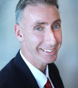 Bill Stone, Real Estate Pro in Braintree, MA