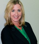 Renata Myers, Agent in Lakeway, TX