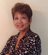 Tess Garcia, Real Estate Agent in Escondido, CA