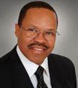Melvin Lyles, Real Estate Pro in Aurora, IL