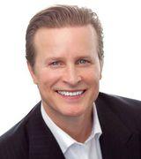 Craig Hogan, Agent in Chicago, IL