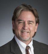 Jeff Bradley, Agent in San Antonio, TX