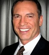 Mark Watters…, Real Estate Pro in Fort Lauderdale, FL