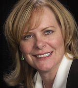 Martha Corbe…, Real Estate Pro in Columbus, OH