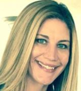 Michelle Barnett Koppang, Agent in Plymouth, MA