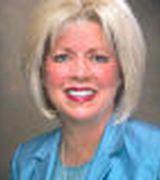 Deborah Wolfe, Agent in Morristown, TN