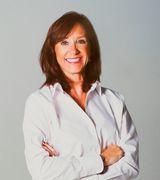 Katie Weinert, Real Estate Agent in Omaha, NE