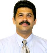 Nijo Mathew, Real Estate Pro in Allen, TX