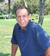 Michael Salois, Agent in El Cajon, CA