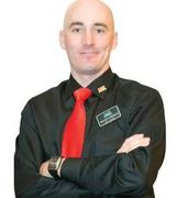John Butler, Real Estate Pro in Temecula, CA