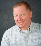 Ken Bolland, Agent in Franconia, NH