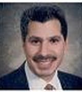 Anthony Annunziato, Agent in North Haven, CT