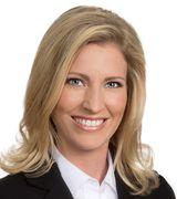 Audra Smith, Agent in Austin, TX