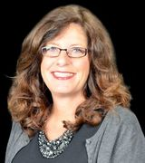 Vickie Nagy, Real Estate Pro in Palm Springs, CA