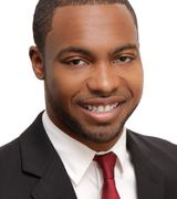 Brandon Forrest, Agent in New York, NY