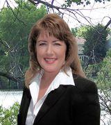 Jana Easley, Real Estate Pro in Denver, CO