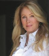 Valerie Fitzgerald, Agent in Beverly Hills, CA