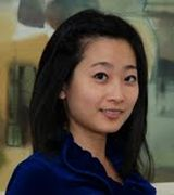 Yvonne Lee, Real Estate Agent in Walnut Creek, CA