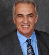 Steven Wilhite, Real Estate Agent in Castro Valley, CA