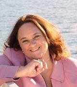 Lynn Szatkow…, Real Estate Pro in Spencerport, NY