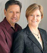 LeRoy & Darla…, Real Estate Pro in Spokane, WA