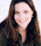Daniela Johnson, Real Estate Agent in Montecito, CA