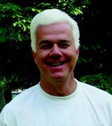 Ray Speare - Real Estate Agent in Chicago, IL - Reviews | Zillow