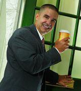 Nils Bertelsen, Agent in Englewood, NJ