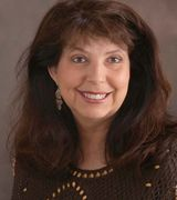 Peggy Young, Agent in Clackamas, OR