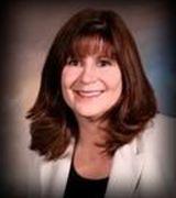 Lynda Hartman, Agent in Anaheim Hills, CA