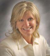 Leslie Thomas-Vitek, Agent in Westminster, MD