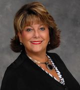 Roxanne Sarver, Agent in The Woodlands, TX